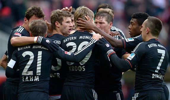 Bayern_Mainz_FCBAYERNBRASIL_2013