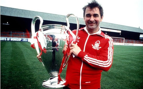 Brian-Clough_Rex_2174070b