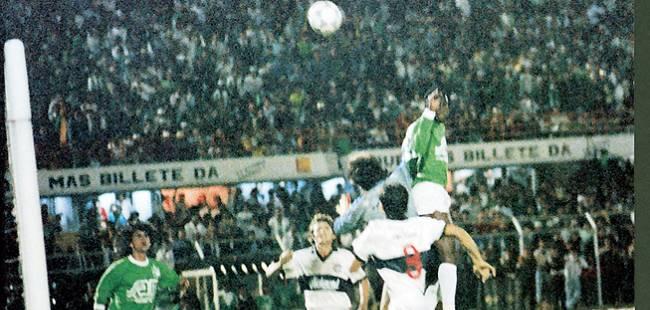 Futbolpensado_Nacional-Olimpia-89.jpg_1360585586