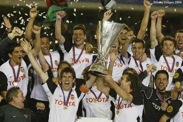 Valencia-02_UEFA_Cup_2004