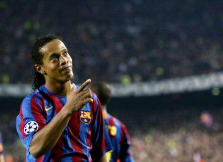 ronaldinho_noticia03
