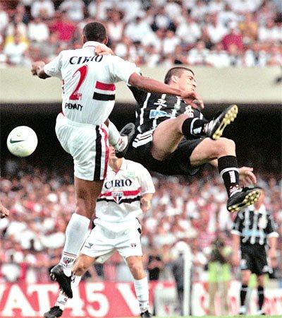 19991129brasil_2x3corint