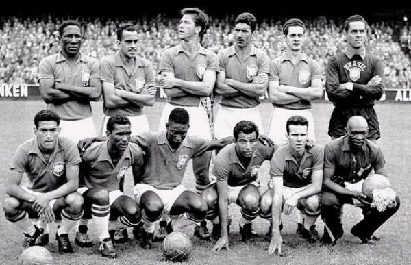 brasil_cmundo_1958