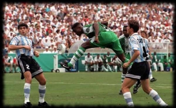 nigeria-1996 (2)