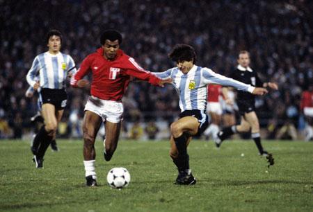 argentina-6-x-0-peru-1978