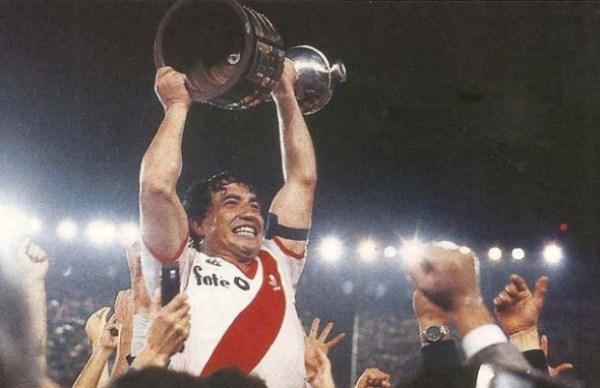 Gallego con la copa 1