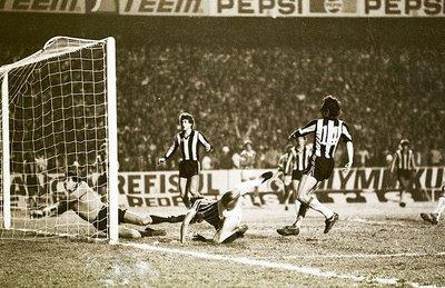 Grêmio - Campeão da América 1983 1 (3)
