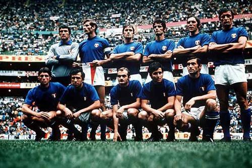 italia-1968