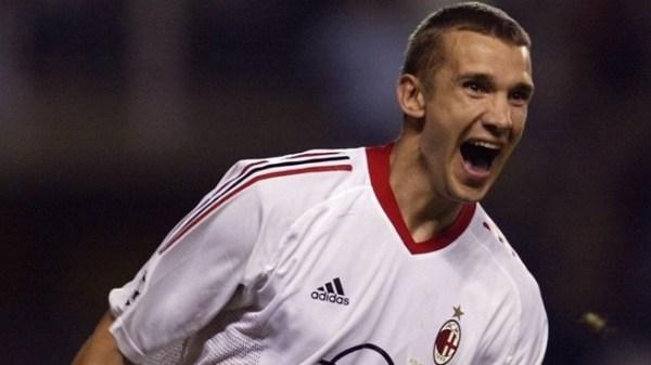 Shevchenko-2003-AC-Milan