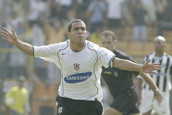 Campeonato-Corinthians-Credito-Reginaldo-Castro_LANIMA20101106_0035_26