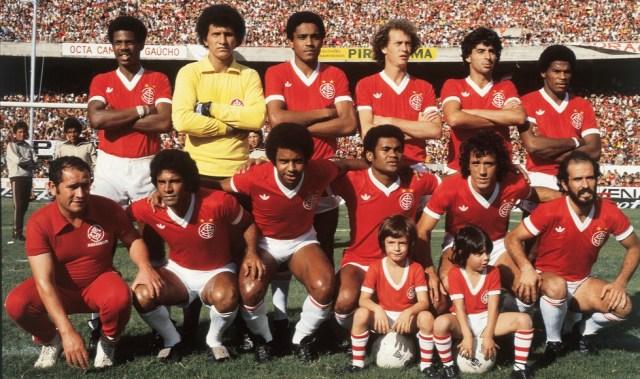 1979-inter