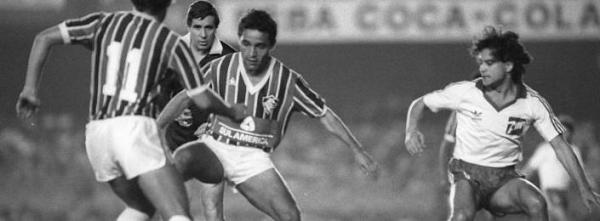 Fluminense_Argentino_Juniors