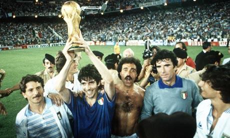 Italy-1982-World-Cup-winn-006