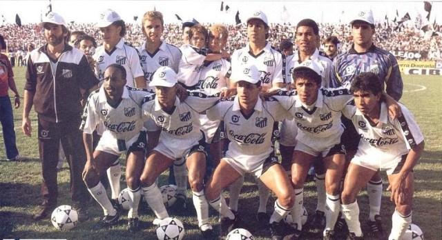 1990_Bragantino_PaulistaHOME