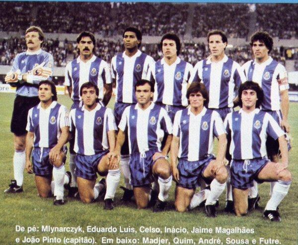 prater1987