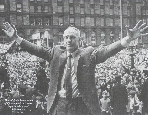 shankly3232