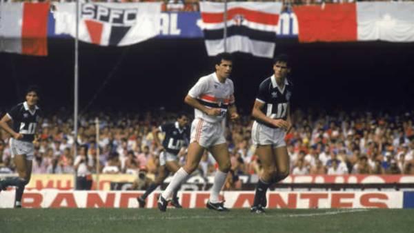 careca-sp-tosi-gua-final-1986