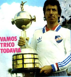 Esparrago_1980