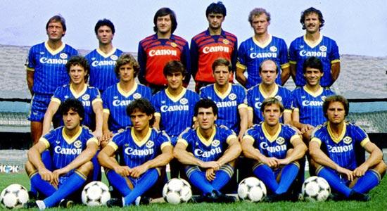 Hellas-Verona-1985