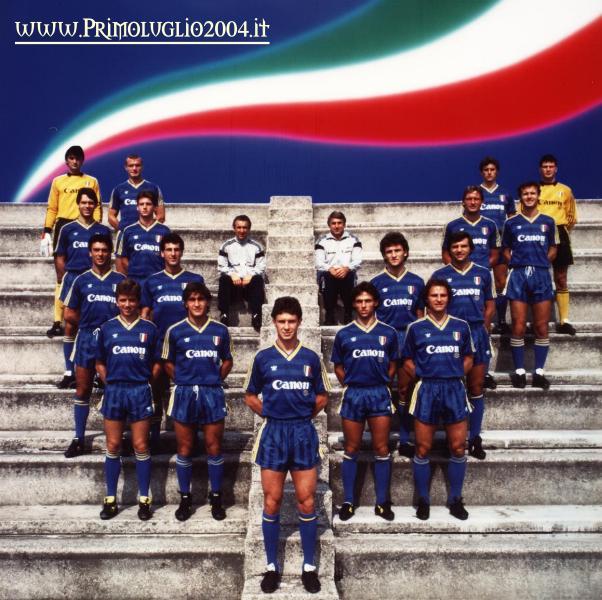Hellas_Verona_1985_86B