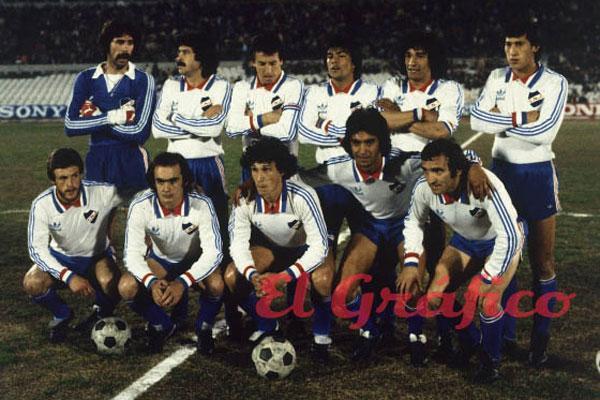 nacional-1980