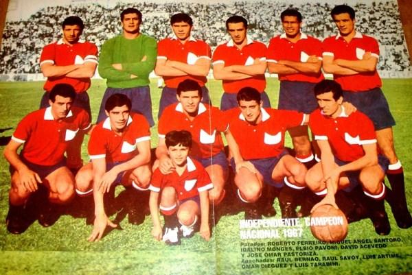 -campeon-nacional-1967-3124-MLA4830242627_082013-F