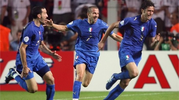 Italy-vs-Germany-2006