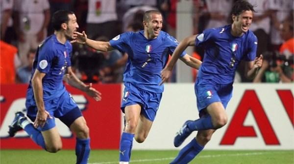 Italy-vs-Germany-2006