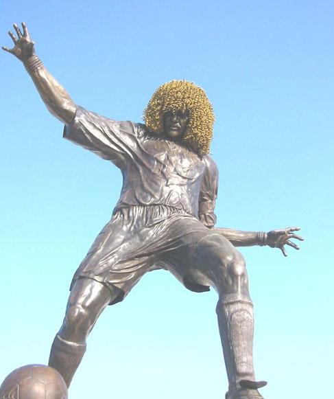 Statue_of_Carlos_Valderrama_(by_Amilkar_Ariza)