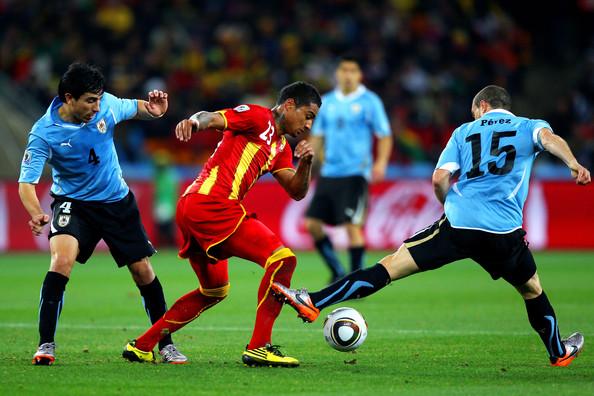 Uruguay+v+Ghana+2010+FIFA+World+Cup+Quarter+m4tiIN4AdKxl