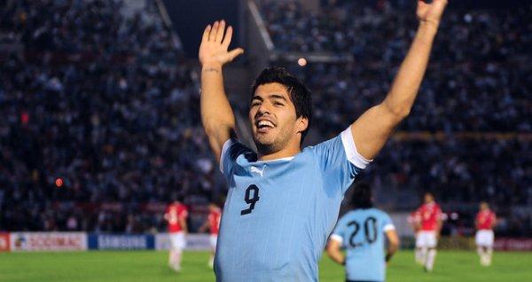 Luis-Suarez-Uruguay-2012-best