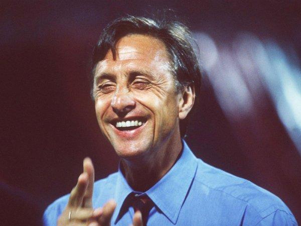 Cruyff-at-Barcelona_3001729