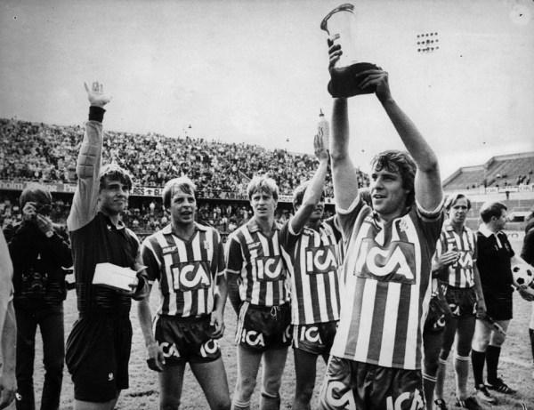 cupvinnare_1982