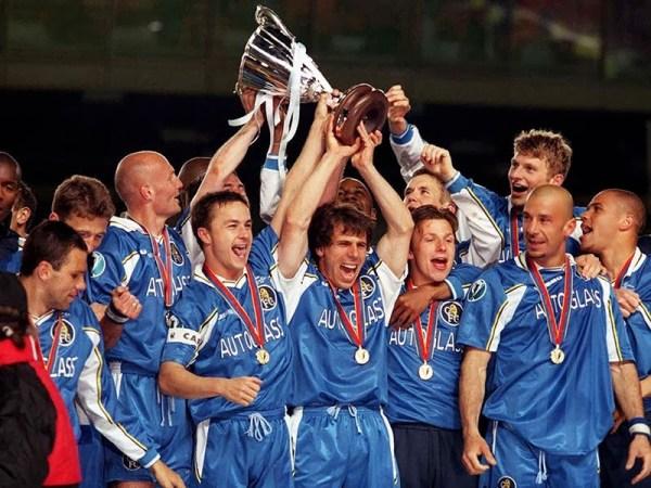 Gianfranco-Zola-VFB-STUTTGART-Cup-Winners-Cup_1183003