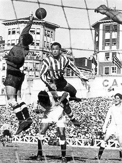 n_athletic_club_de_bilbao_historicos-5055