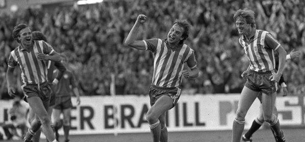 tommy-holmgren-1982-960
