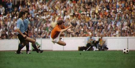 WM-1974-Wim-Jansen (1)