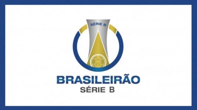 O valor do Campeonato Brasileiro – Série B