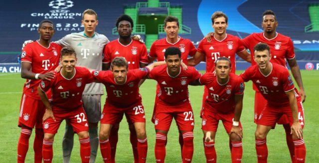 Bayern_Munich_2019-2020
