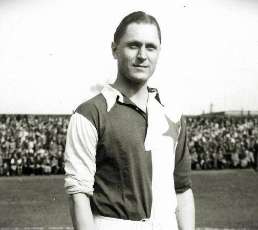 Josef Bican: O legado imbatível de um goleador