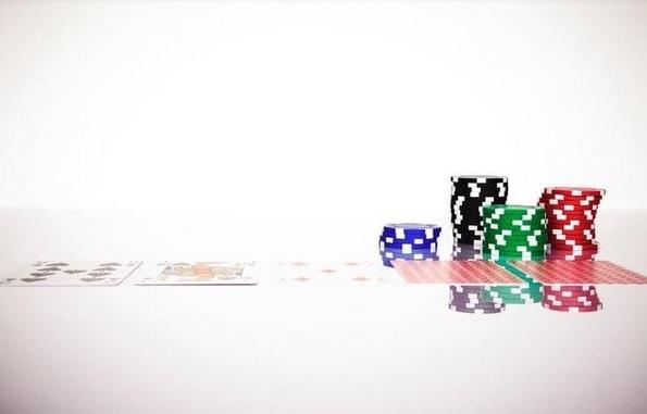 Motivos para optar pelo jogo num casino online