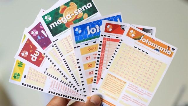 Conheça mais sobre as loterias ligadas ao futebol