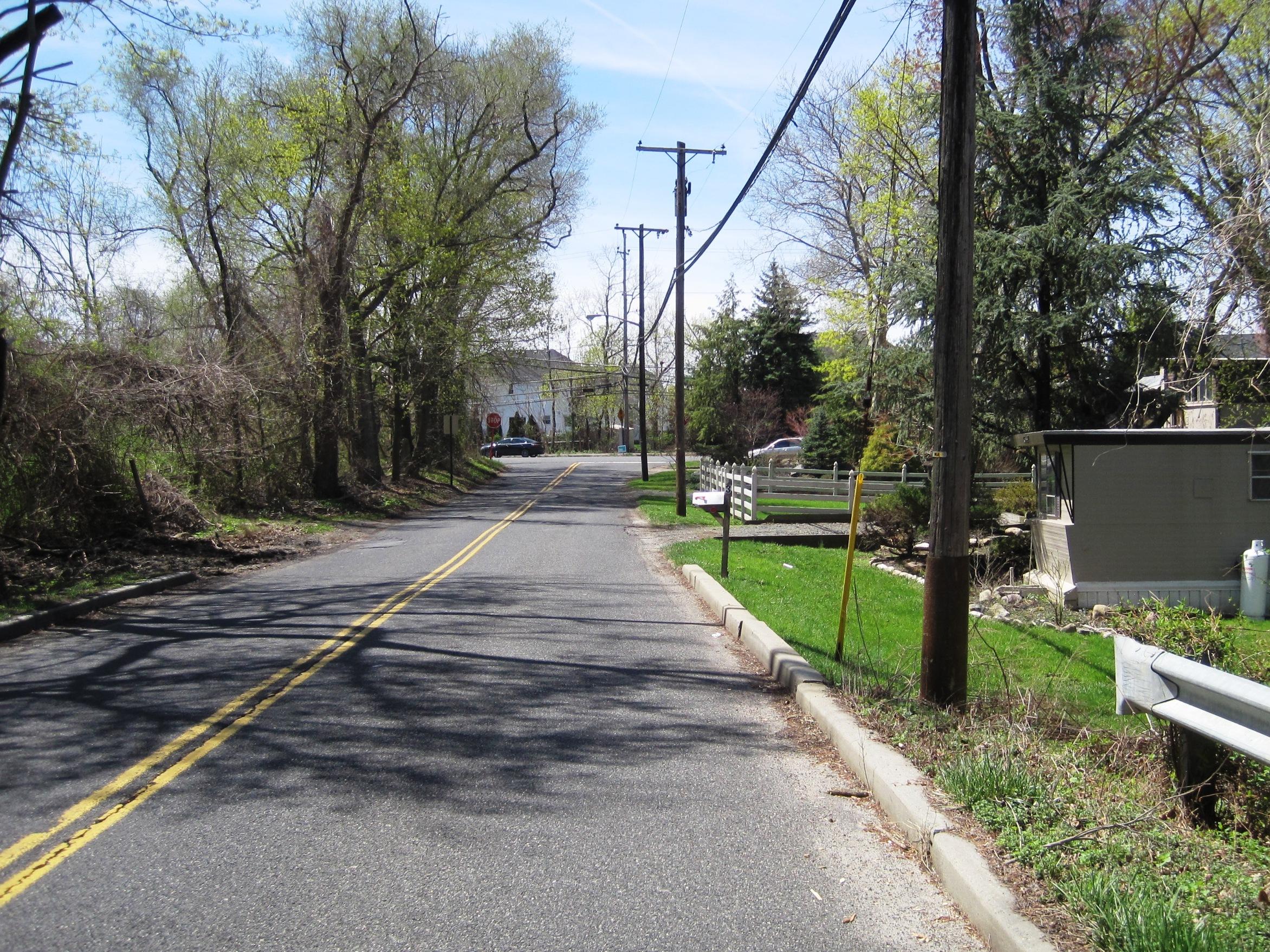 Brooklyn Johns Funeral Home Ny
