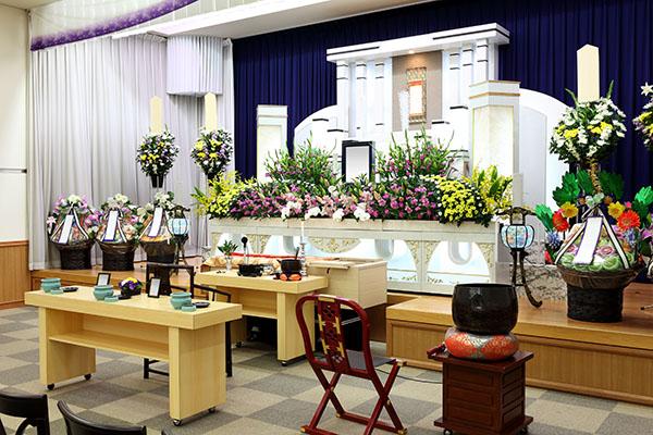 Hh Roberts Funeral Home Dayton Ohio