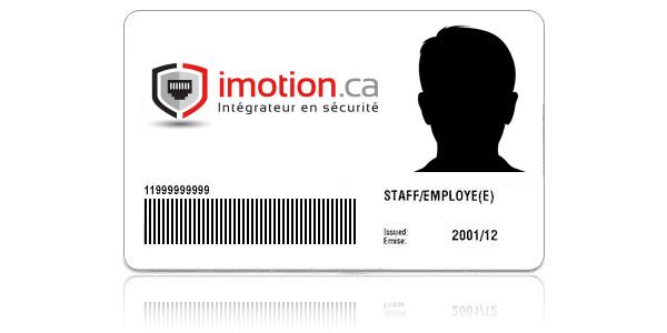 Security Equipment Montreal