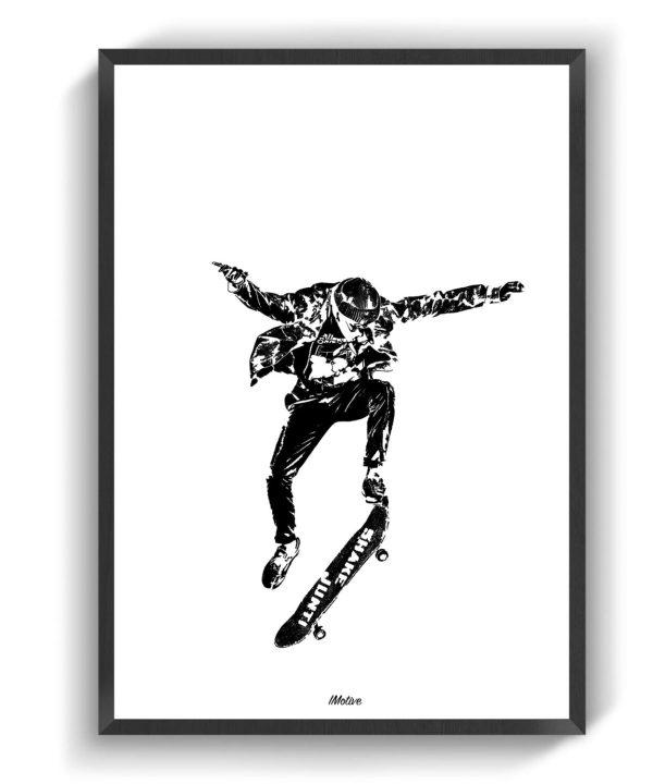 Skater V.3
