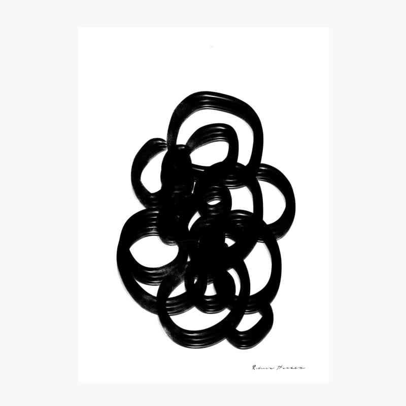 Ink Circles