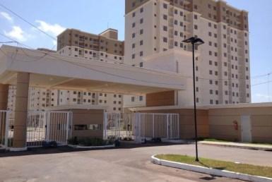 Costa Araçagy Condomínio Club, apartamento no Araçagy, 2 quartos, ITBI e Cartório Grátis 40