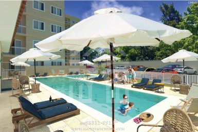 Village das Palmeiras Prime 2, apartamentos na Cohama, 2 quartos, 52m² [LANÇAMENTO] 14