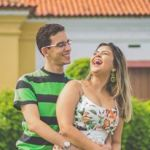 HOME ANTERIOR Etna Imóveis: Casas em Condomínio e Apartamentos para Comprar, São Luís MA 37
